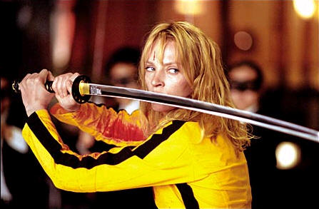 kill20bill Download Filme Download   Kill Bill 1 dublado